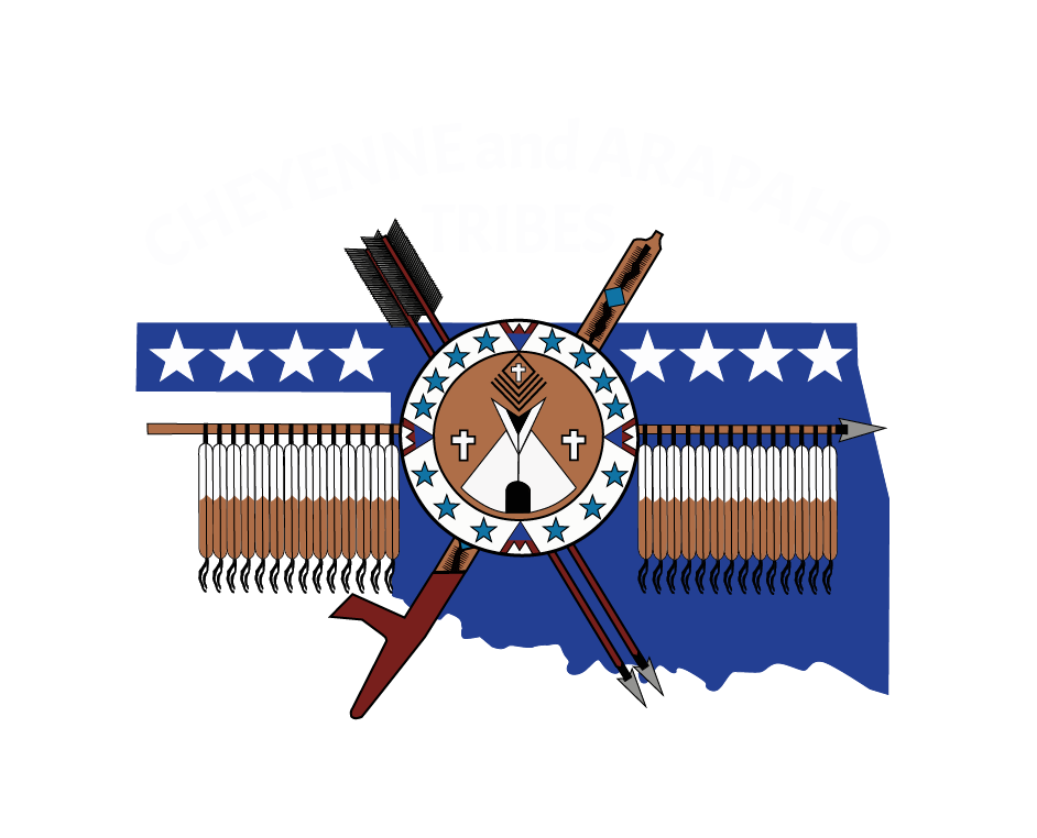 Cheyenne & Arapaho Tribes